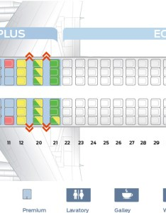 75 Boeing 757 200 Seating Plan Queen Bed Size