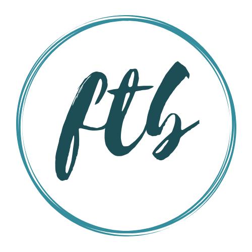 The Flighty Temptress Blog
