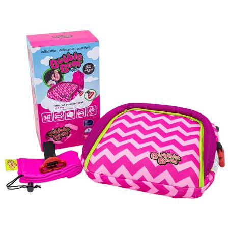 bubblebum-inflatable-safety-booster-seat-tfff