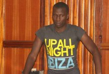 Photo of Guest Post: Why Cyprian Is Nyakundi and His Followers are Misogynistic and Sexist