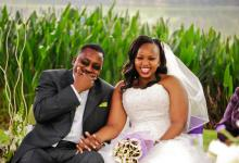 Photo of To protect, to defend and to respect – Pastor Ng'ang'a a perfect embodiment