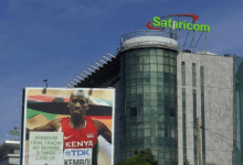 Safaricom Free Digital Learning