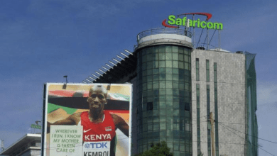 Photo of Safaricom Extends Free Digital Learning as Schools Remain Closed