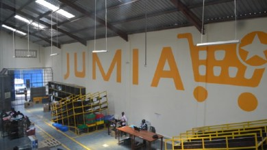 Photo of Jumia launches 8th Anniversary campaign to support sellers