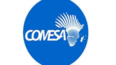 Photo of COMESA Launches Campaign to Celebrate Women Entrepreneurs