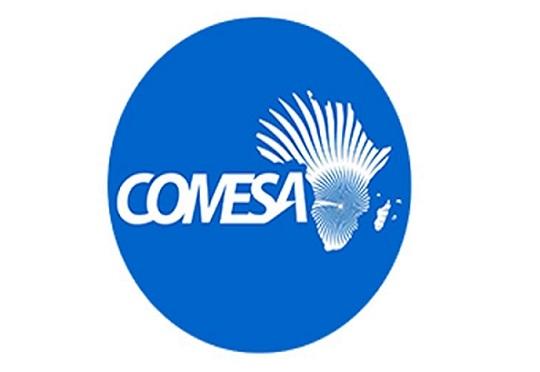 COMESA Launches Campaign to Celebrate Women Entrepreneurs