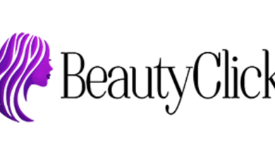 BeautyClick pens exclusive distribution deal with Italian cosmetic brand NOUBA