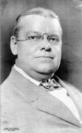 Jennings Stockton Cox