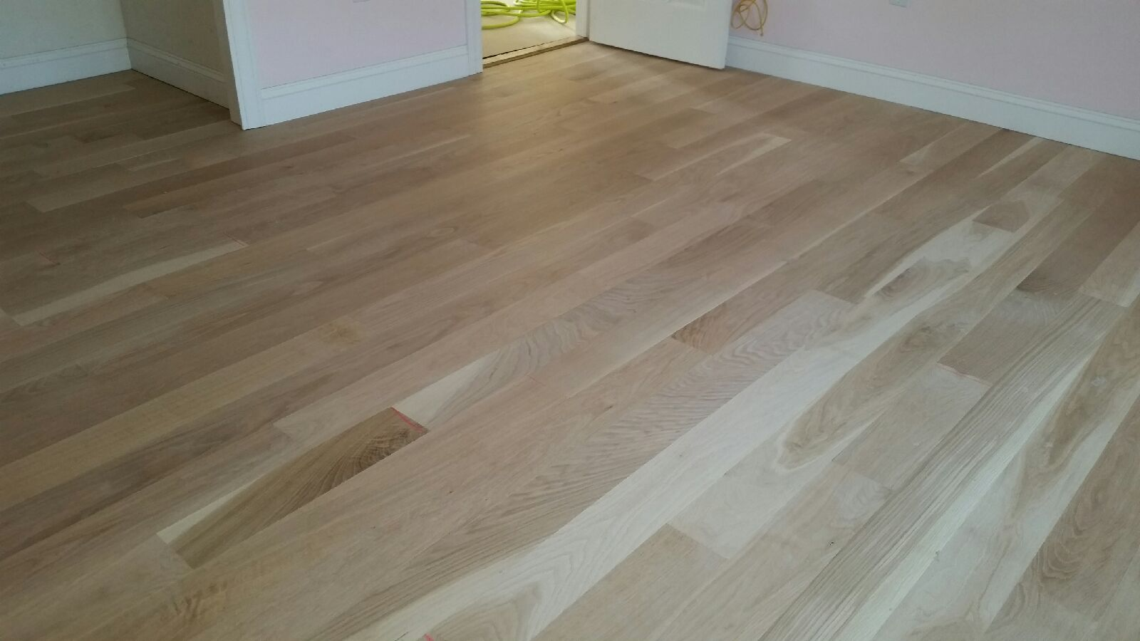 Grades Of Laminate Flooring Image collections