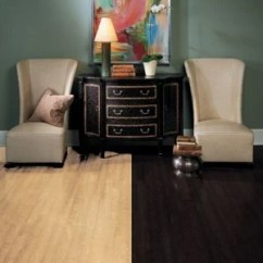 Color Ideas For Living Room With Dark Wood Floors Floor Tiles Vs Light Pros And Cons The Flooring Girl Hardwood
