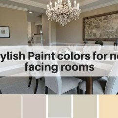 Best Neutral Paint Colors For Living Room Sherwin Williams Tv Stand Ideas 7 Stylish North Facing Rooms The Flooring Girl Shades Low Lit