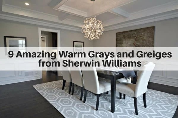 best neutral paint colors for living room sherwin williams blue and white accessories 9 amazing warm gray shades from the what are grays greiges when it comes to