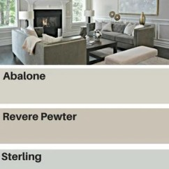 Best Neutral Paint Colors For Small Living Room Wall Ideas What Are The Selling Your House Shades Of If You Re Home