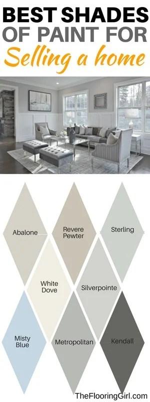 Best Carpet Color For Revere Pewter Carpet Vidalondon