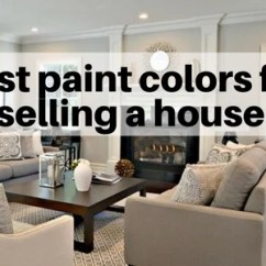 Best Neutral Paint Colors For Small Living Room How To Choose A Rug What Are The Selling Your House Top Shades When You Preparing Sell Home In Westchester County