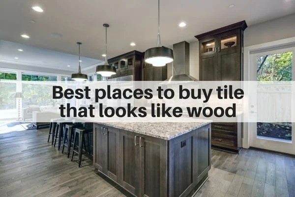 Best Place To Buy Wood