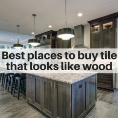 Wood Tile Floor Kitchen Countertop Repair Kit Tiles That Look Like Best Places To Buy Online The Flooring Looks