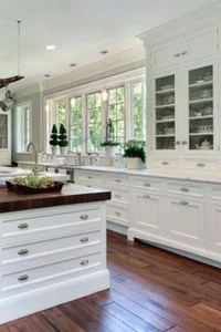 Catalyzed Paint For Kitchen Cabinets