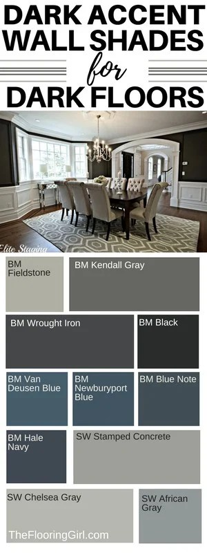 living room paint colors with dark hardwood floors small interior design photo gallery best shades of for the flooring girl accent