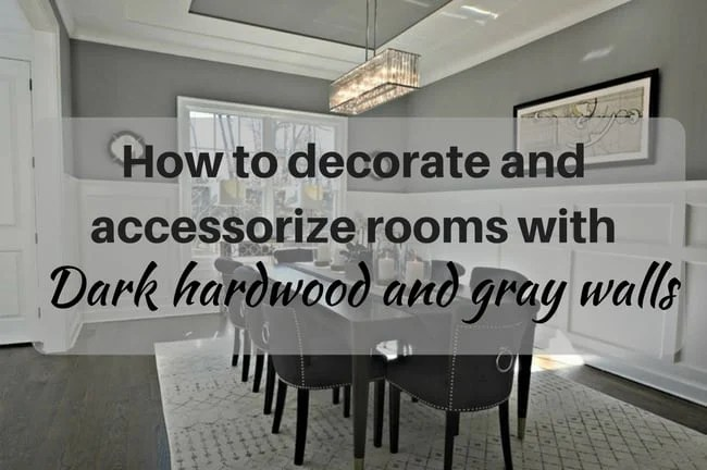 dark floors grey walls living room best curtains for 2016 decorating rooms with and gray the flooring girl hardwood