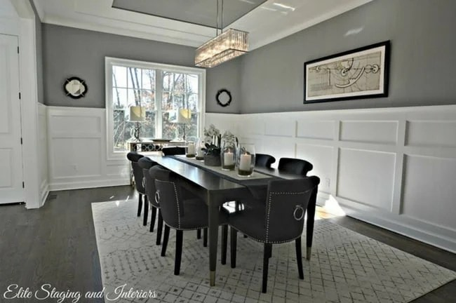 dark floors grey walls living room small traditional interior design decorating rooms with and gray the flooring girl a hardwood