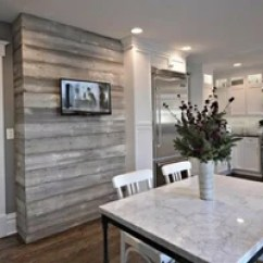 Kitchen Flooring Trends Cost Of Outdoor For 2019 Real People The 2018 Farmhouse Style