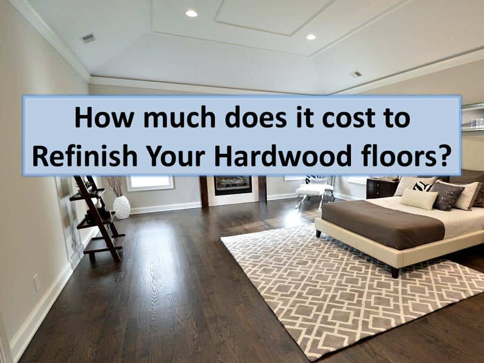 Image Result For How Much Cost To Sand And Refinish Hardwood Floors