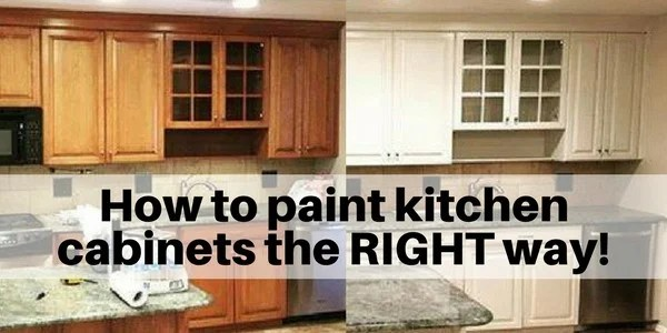 Best Water Based Polyurethane For Cabinets