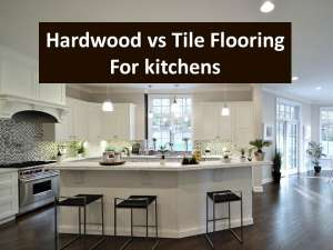 wood tile floor kitchen cabinets colorado springs floors is hardwood flooring or better vs