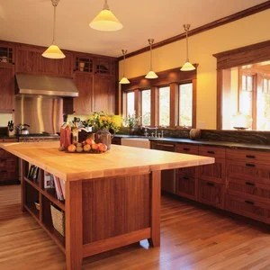 wood tile floor kitchen faucet handle floors is hardwood flooring or better which