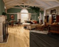 Dark floors vs Light floors - Pros and Cons - The Flooring ...