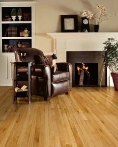 dark wooden floors living room how to decorate my rectangular vs light pros and cons the flooring girl hardwood in westchester