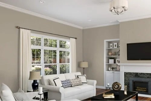 5 Iconic Paint Colors for 2019 from Sherwin Williams and Pottery Barn  The Flooring Girl