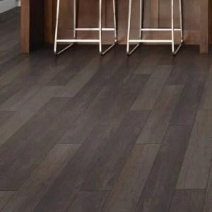 the 10 best basement flooring options