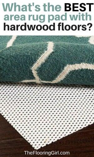 Best Area Rugs For Hardwood Floors  kcbins