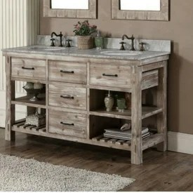 Bathroom Vanity Trends For 2020 The Flooring Girl