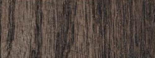 Wood Flooring Rockland County NY  Wood Flooring Bergen