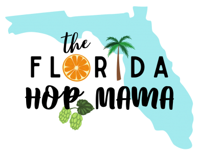 The Florida Hop Mama