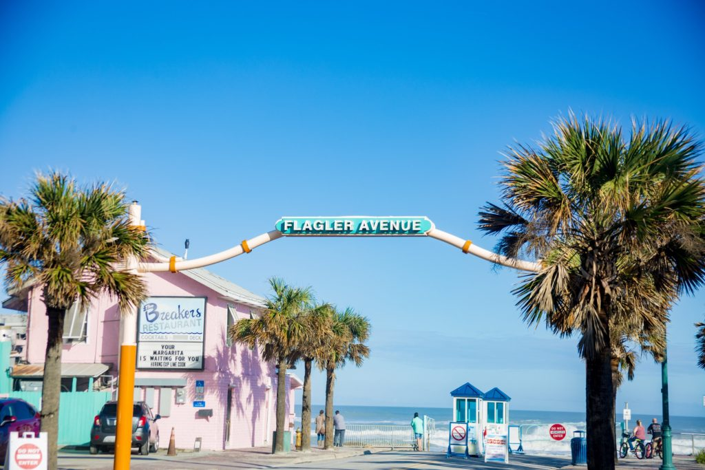 New Smyrna Beach, Florida - The Ultimate Travel Guide - The