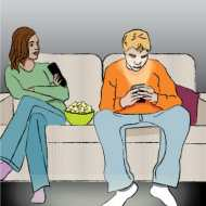 hypnosis for relationship issues