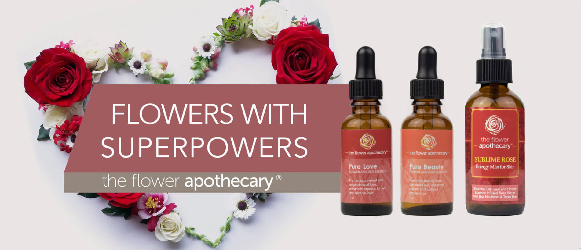 flowers-with-superpowers