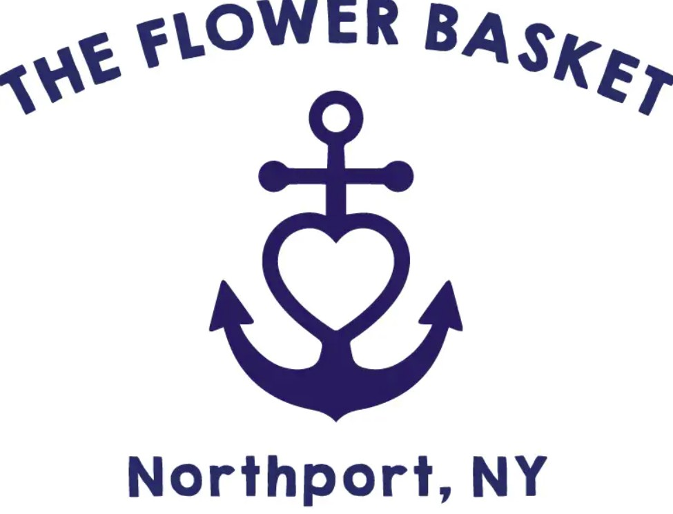 The Flower Basket | Northport, NY