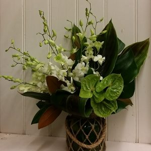 Mothers Day Spray (M.D.16) - image M.D.11-300x300 on https://theflowermerchant.com.au