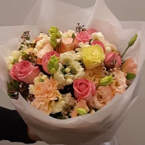 Mothers Day Spray (M.D.16) - image M.D.8-e1556772429876-300x300 on https://theflowermerchant.com.au