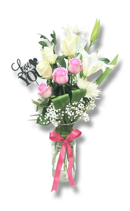 Send Exquisite Fresh Flowers To Pakistan The Flower Studio