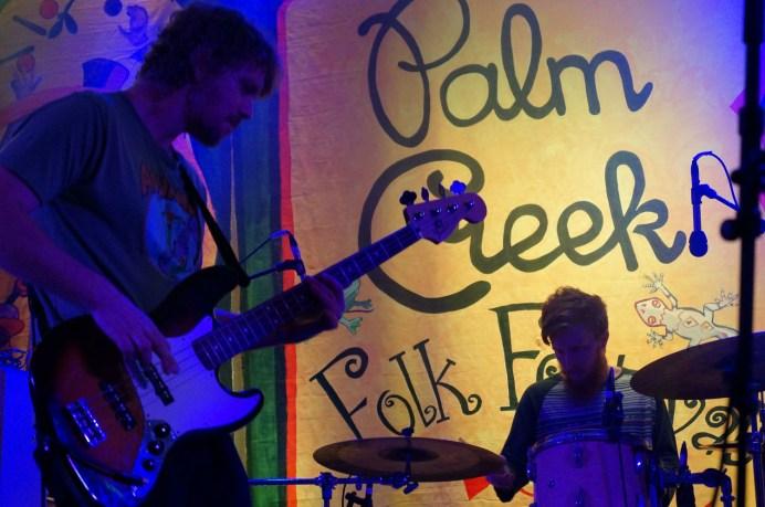 the-flumes-palmck-14-jan-DSC03468