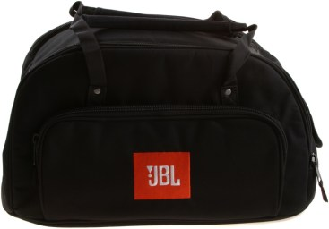TRANSPORT: JBL EON 510-BAG-DLX