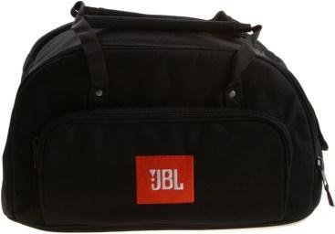 TRANSPORT: JBL EON 510-BAG-DLX