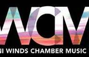 Imani Winds Chamber Music Festival.  by Barbara Siesel