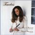 CD Review of Timeless by Kate Prestia-Schaub